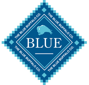 Blue Buffalo Co. logo
